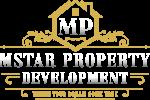 1720-Mstar-Property-Logo-01-1.png